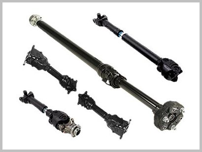 Mazda Dealers In Ohio >> Drive Shaft, Driveshaft Supplier - Wholesale Import Parts