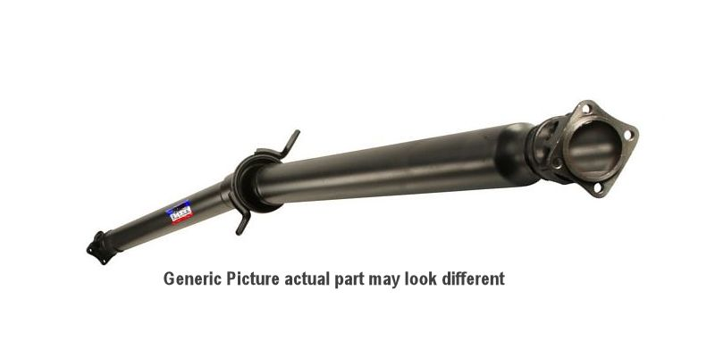 Image Result For Honda Ridgeline Drive Shaft
