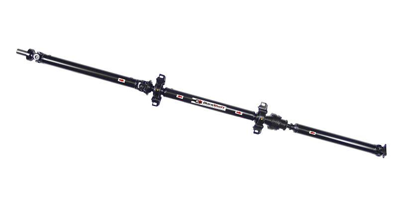 lexus rx330 drive shaft