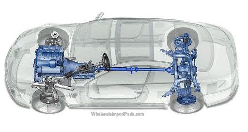 1064091 2011 Lexus Rx 350 Recall Watch as well Destination M T 1075480 besides BMW Drive Shaft as well File Suzuki Samurai front 20071025 also Audi Drive Shaft. on free jeep parts