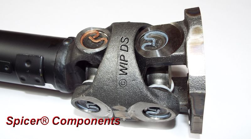 2005 Dodge Ram 1500 >> 2001 Dodge Ram 1500 Drive Shaft Pictures to Pin on Pinterest - PinsDaddy